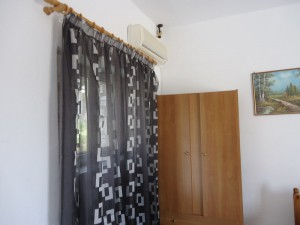 taygetos-apartments-new (12)