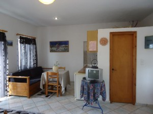 taygetos-apartments-new (16)