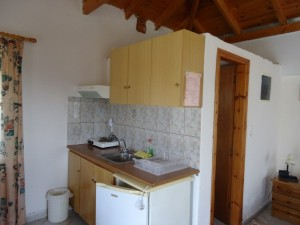 taygetos-apartments-new (20)