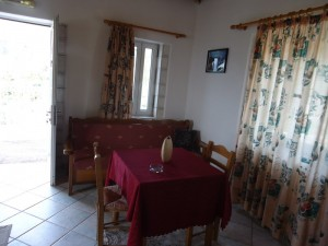 taygetos-apartments-new (21)