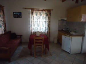 taygetos-apartments-new (23)