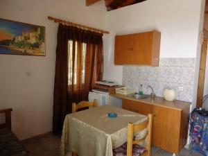 taygetos-apartments-new (3)