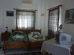 taygetos-apartments-new (8)